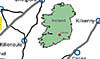 Fethard map